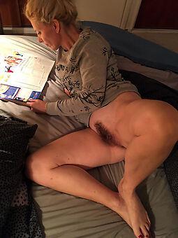 sex gradual pussy housewife porn tumblr