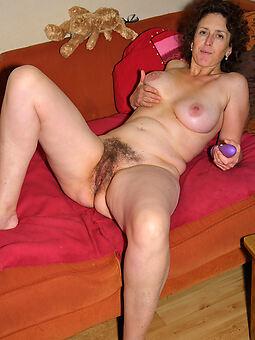 Hairy pussy moms Hairy mom