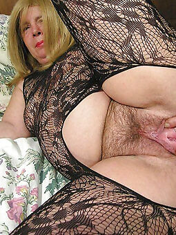 extremely hairy pussy xxx pics