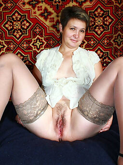 hot big hairy vagina nudes tumblr