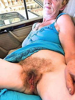 sexy very hairy girl stripping
