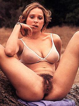 xxx vintage soft women naked