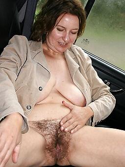 amateur perishable wed free porn x