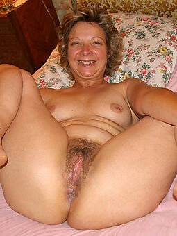 amateur hairy wife coaxing