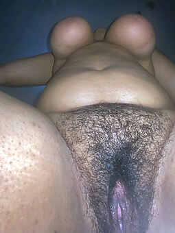 nice puristic black porn