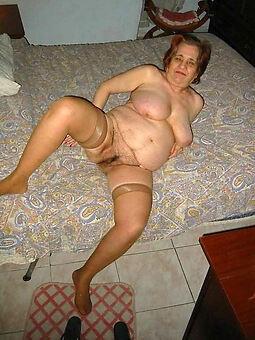 granny hairy cunts porn tumblr