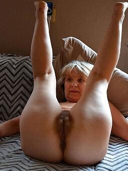 old granny hairy pussy unorthodox porn pics