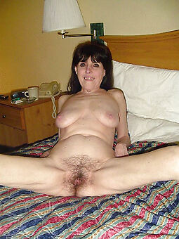 amature naked puristic lady pussy