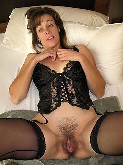 lovely hairy strata unorthodox porn x