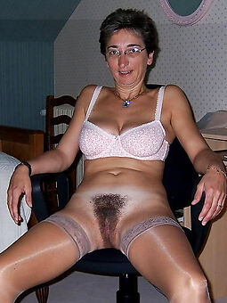 mature hairy cunts amature sex pics