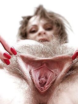 bush pussy hot porn deception