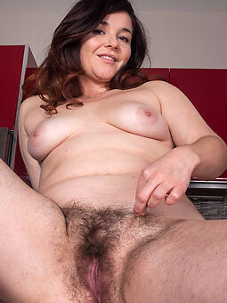 chubby mature hairy truth or bet pics