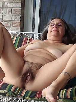 old hairy sluts porn tumblr