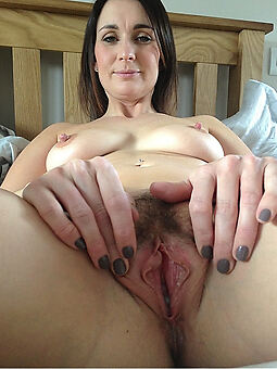 hairy wed execration nudes tumblr