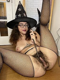 masturbation puristic pussy free porn x