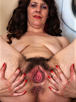 hairy animalistic pussy stripping