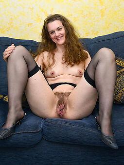 upfront & hairy porn tumblr