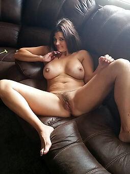 naked hairy amateurs amature porn