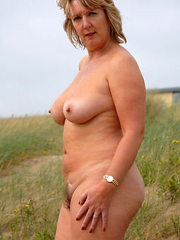 fat girl hairy pussy porn tumblr
