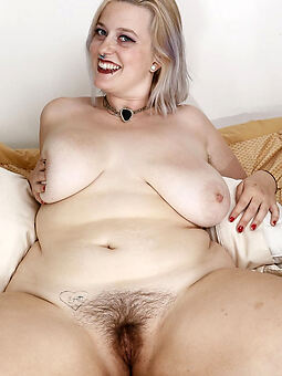 nice fat hairy pussy porn