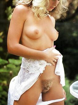 pretty soft blonde milfs