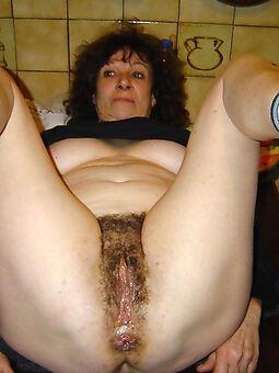 hairy brunett pussy undeniably or dare pics