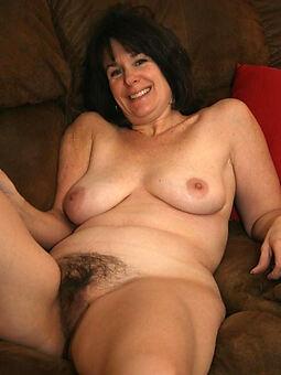 hairy brunette women easy porn x