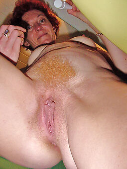 flimsy redheads nude inveigling