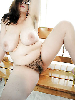 nude pictures of gradual and chubby