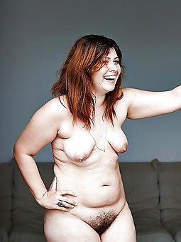 chubby hairy sluts erotic pics