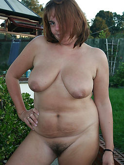 porn pictures of chubby hairy xxx
