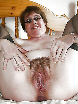 free hairy cunt porn
