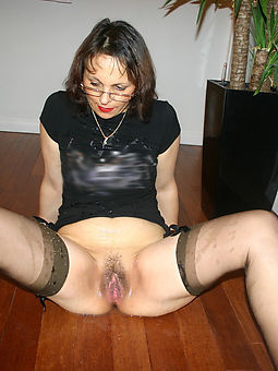 white hairy cunts adult porn