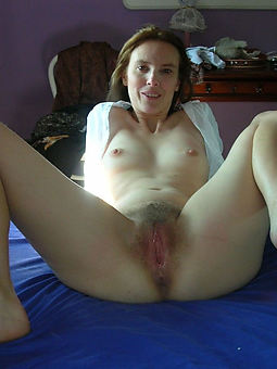 porn pictures be required of hairy cunt wife