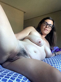 tight hairy cunt wheedling