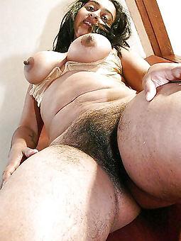 mature hairy ebony pussy amature porn