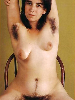 extreme hairy pussy pictures