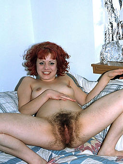 whore remarkably muted naked women