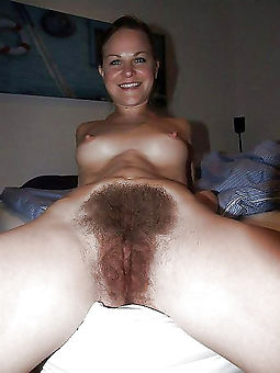 extremely hairy mature porn galleries
