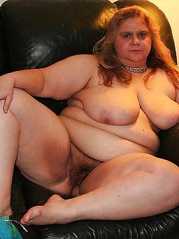 fat hairy irritant women hot porn show