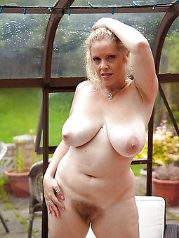 fat girl hairy porno