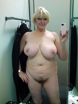 fat hairy titties sweet talk