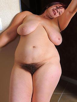 big fat hairy vaginas porn pic