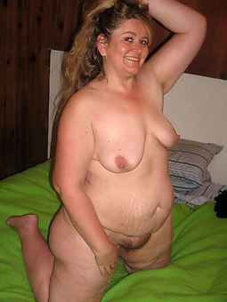 whore obese perishable pictures