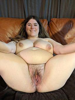 heavy perishable pussie sex pictures