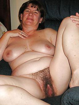 fat hairy pussy girls seduction