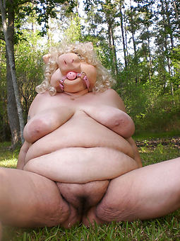 fat hairy pussey porn pic