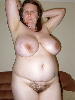 fat hairy pussey amature porn