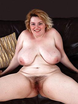 fat moms hairy pussy fucking pics