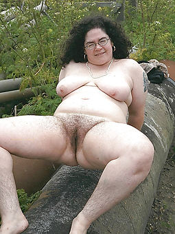 amature fat old soft